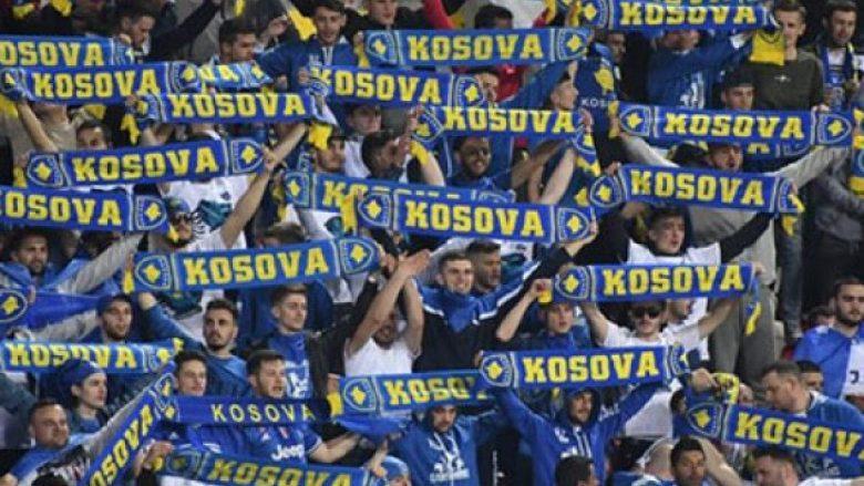 BBC: Historike, Trepça '89 do të debutojë në kualifikueset e Championsit