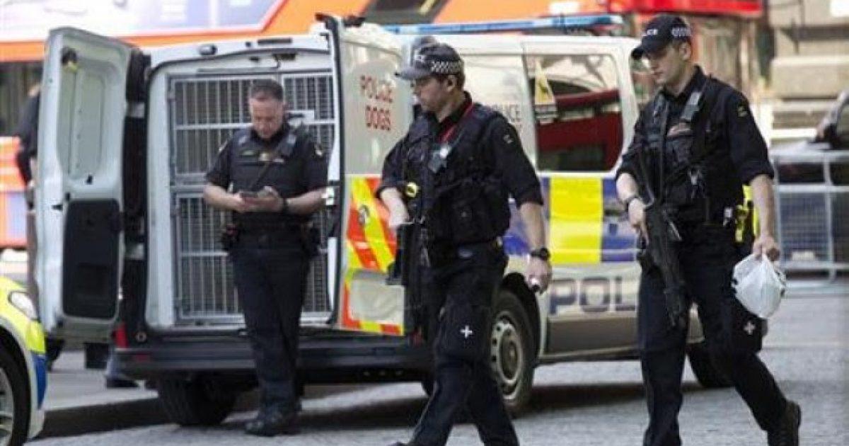 ndertesa-e-radio-bbc-evakuohet-per-shkak-te-alarmit-te-zjarrit