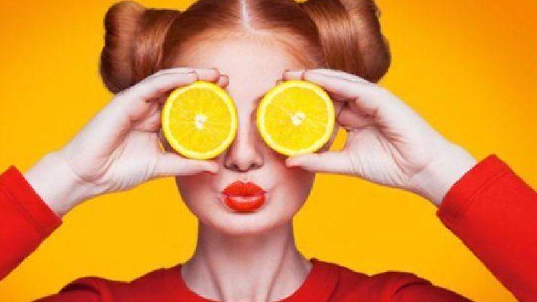 Limoni, i pazëvendësueshëm kudo