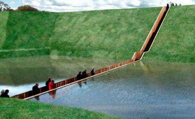 26 urat më fantastike që kurrë nuk e keni ditur se ekzistojnë (Foto)