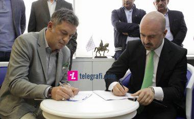 Arrihet marrëveshja mes Valës dhe Z-Mobile, Telekomi paguan vetëm shpenzimet gjyqësore