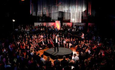 Vetëvendosjes fushata i kushton 350 mijë euro