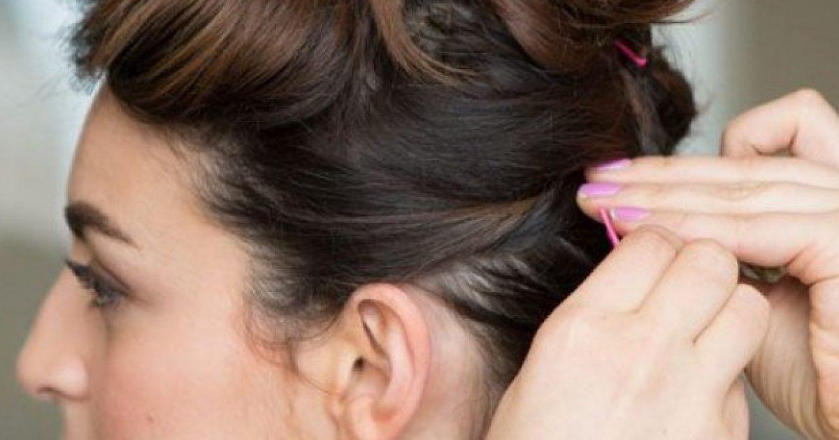kater-frizura-verore-te-cilat-mund-t-i-rregulloni-per-5-minuta
