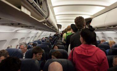SHBA mund të vendosë ndalimin e laptopave në të gjitha fluturimet