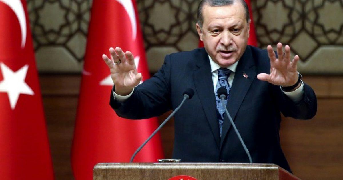 erdogani-perendimi-nuk-mund-ta-kercenoje-turqine