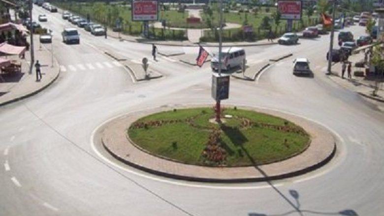 KEDS planifikon të investojë në Malishevë