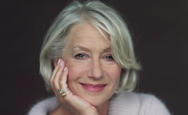 Këshillat e Helen Mirren për një jetë më të lumtur
