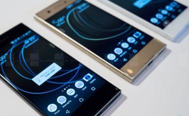 Sony me tri modele të reja të telefonave në IFA