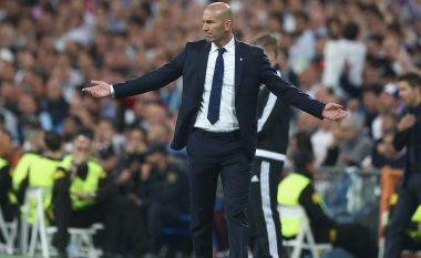Zidane e do Juven në finale