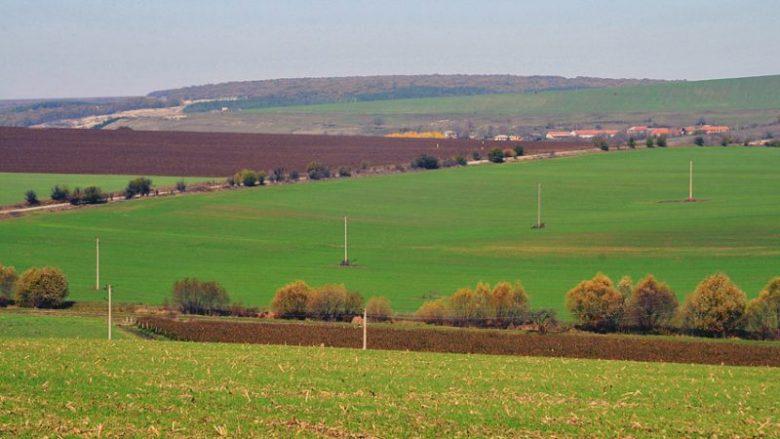 Krasniqi: Për tokat bujqësore nuk do të ketë më tatim në pronë