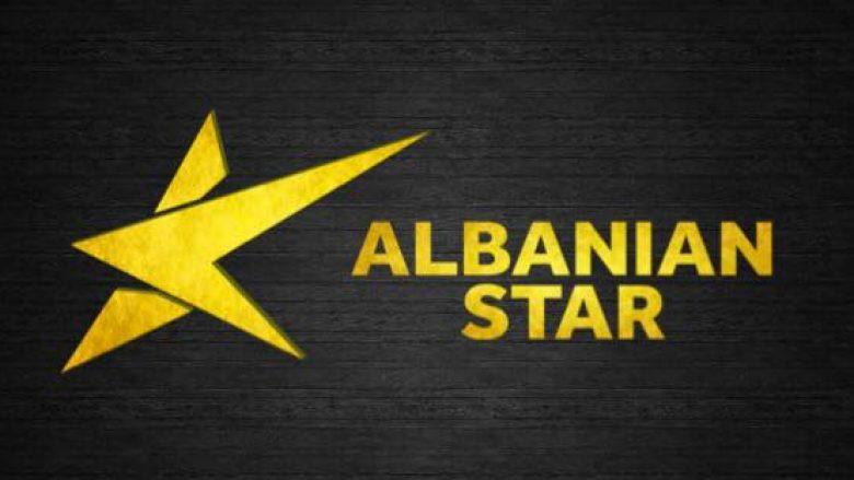 Publikohen datat dhe lokacionet e audicioneve të Albanian Star