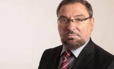 Ali Lajçi: Qytetarët duhet t'ia japin shansin Vetëvendosjes!