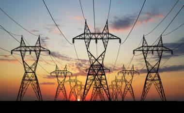 KOSTT balancon tregun e energjisë eklektike