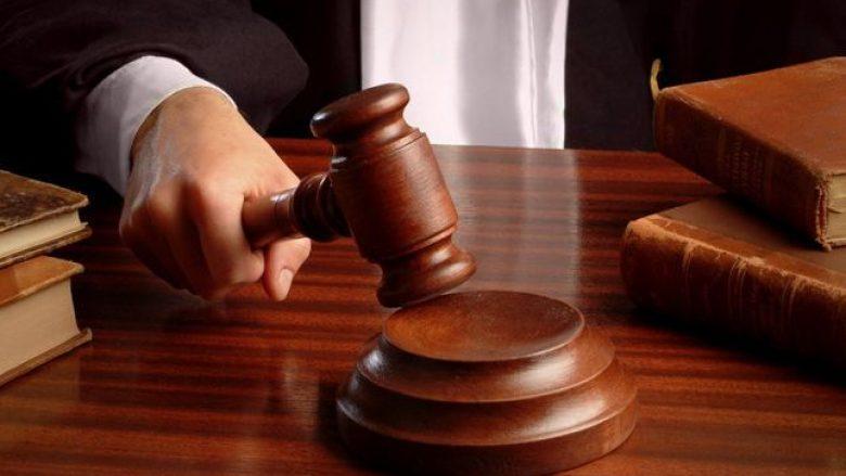 Prokuroria Themelore në Pejë aktakuzë kundër dy personave për trafikim me njerëz
