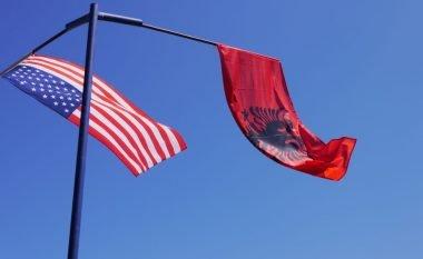 Amerika u kthehet shqiptarëve sërish