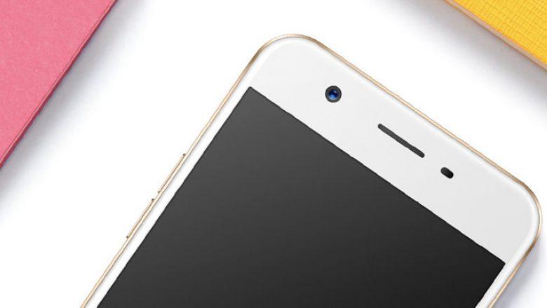Oppo A77 me kamerën 16MP për selfie vjen së shpejti