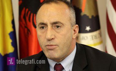 Veprimi i çuditshëm i Haradinajt: Me AAK-në në pushtet puna nis në ora 7:00