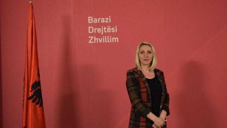 Asambleistja e Nismës për Kosovën në Malishevë aderon në Vetëvendosje