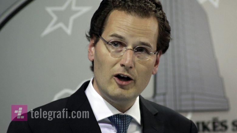 FMN kërkon që mos të ketë premtime për rritje të pagave