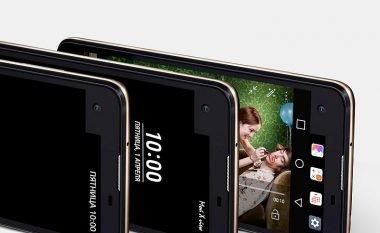 LG X në tregun amerikan prej 26 majit