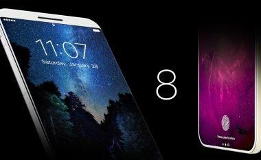 Apple iPhone 8 nuk do të vonohet për lansim zyrtar!
