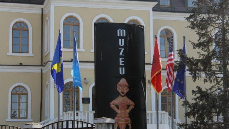 Shënohet Dita Ndërkombëtare e Muzeve