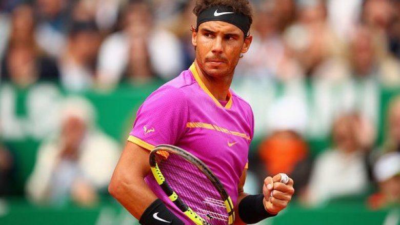 Nadal shpreson: Mund ta fitoj edhe Roland Garros