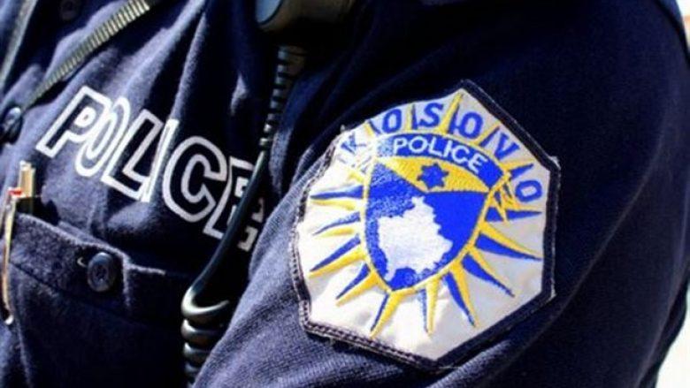 Polica demanton mediat serbe se së shpejti priten arrestime në Kosovë