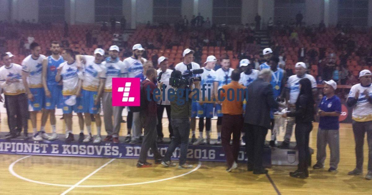 eurobasket-zgjedh-ekipin-e-stinorit-2016-2016-ne-superlige