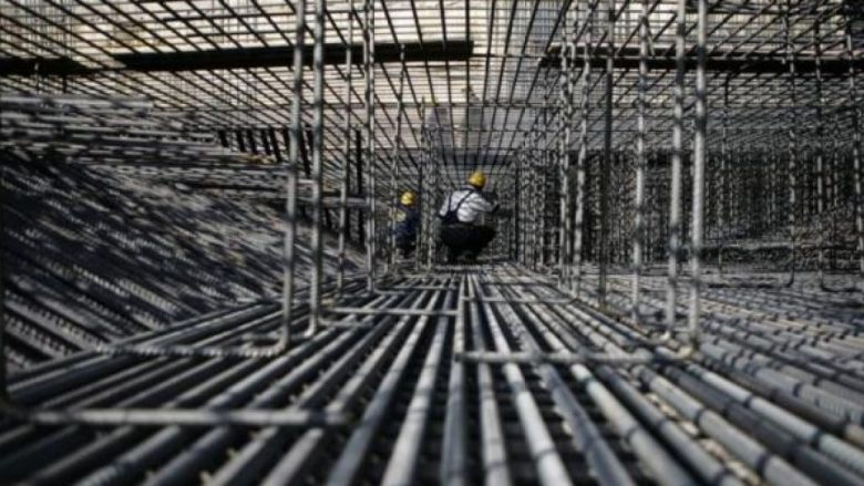 Rritja e pagave godet sektorin privat