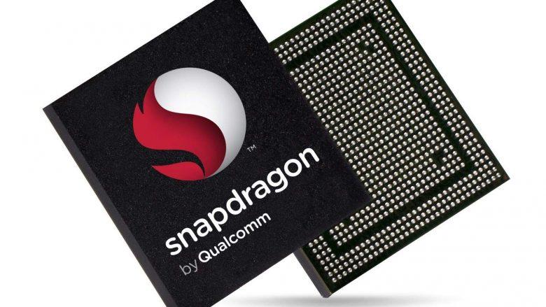 Qualcomm prezanton procesorët e rinj