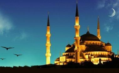 Në cilin vend agjërimi është më i vështirë për myslimanët?