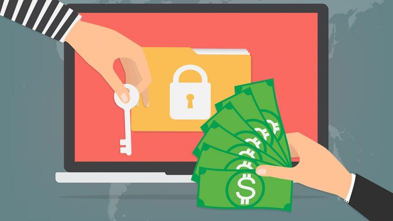 Europol: Mbi 200 mijë kompjuterë në 150 vende të goditur nga virusi kibernetik