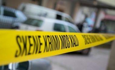 Bie nga kati i 6-të, vdes një turk në Gjilan