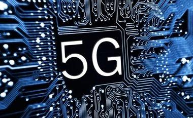Verizon dhe Ericsson testojnë rrjetin 5G