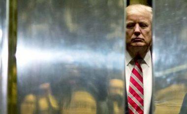 Si mund ta fitojë Trump luftën më të gjatë të Amerikës