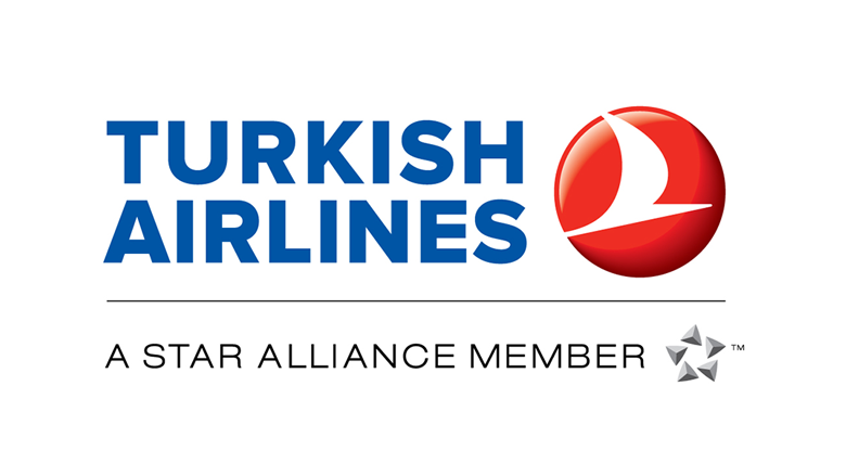 Edhe një risi nga Turkish Airlines në fluturimet për në SHBA dhe Britani të Madhe