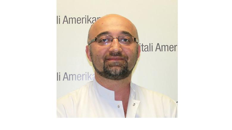 Sëmundjet inflamatore të zorrëve, sfidat e trajtimit