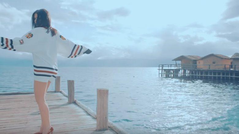 Pëlqehet kënga e re e Zanfina Ismailit (Video)