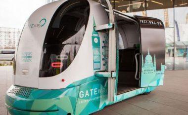 G7-ta mbështet zhvillimin e automjeteve autonome