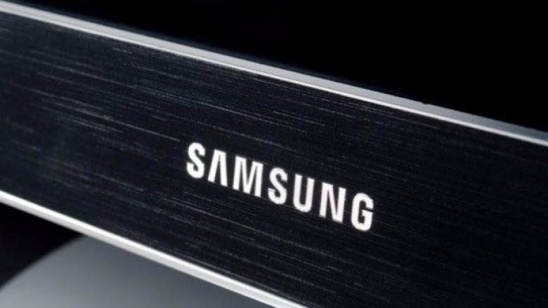 Samsung afër statusit të kompanisë më profitabile në botë