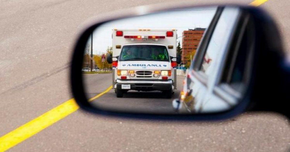 a-e-dini-pse-ambulance-shkruhet-mbrapsht