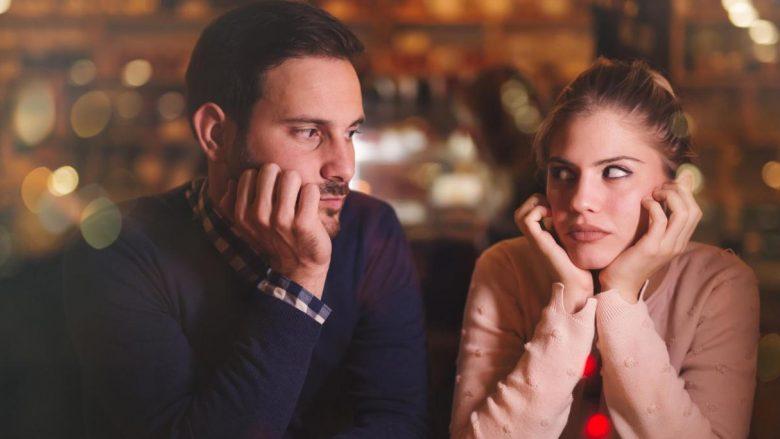 S'është pastrimi i shtëpisë e as gatimi i darkës: Ky është shkaktari kryesor i fjalosjeve mes të martuarve