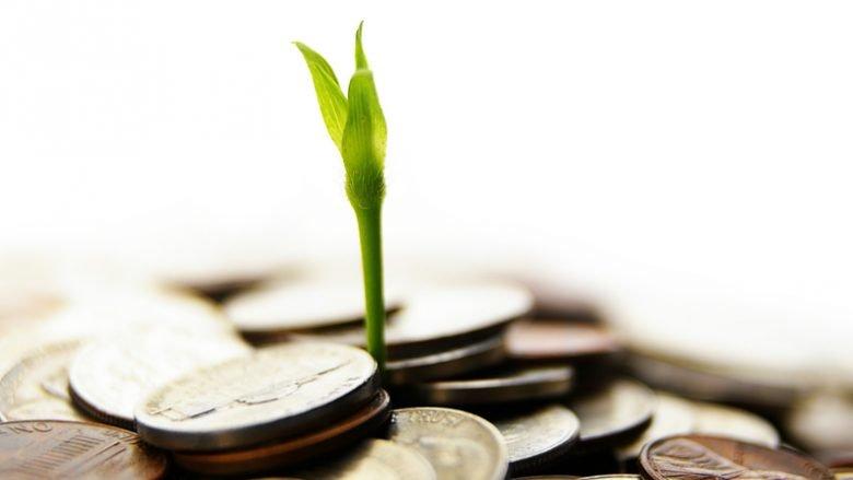Më 2016 u regjistruan 677 biznese me pronarë të huaj