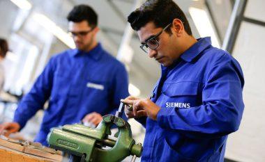 Vetëm një e katërta e emigrantëve do të hyjë në tregun e punës