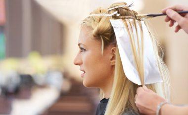 TREND i ri i ngjyrosjes së flokëve nga Danimarka ju ofron lumturi në jetën tuaj nëse zgjidhni ndonjërën nga këto NGJYRA! (Foto)