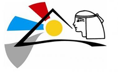 Sot në Maqedoni do të shënohet Dita e Egjiptianëve të Ballkanit