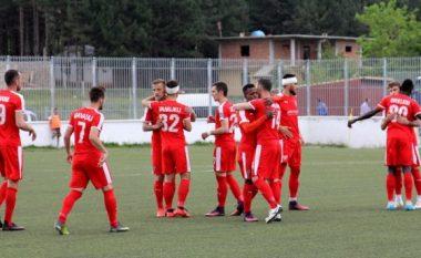 Zyrtare: Dënime të rënda për Skënderbeun, i heqet titulli i kampionit