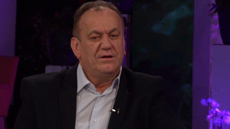 Mahmut Ferati tregon si e ka përmbushur mungesën në familje (Video)