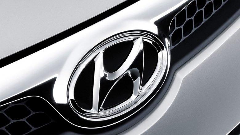 Makinën e re Hyundai do ta shesë vetëm përmes internetit (Foto)